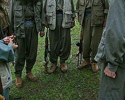 PKK'nın yılda 200 milyon lira topladığı il!