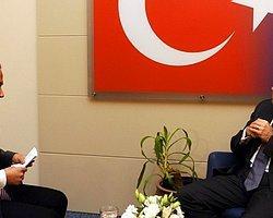 Çözüm olmazsa KKTC Türkiye'ye bağlanabilir