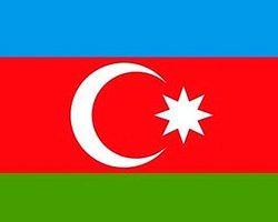 Ermeniler iki askeri öldürdü