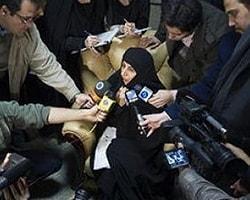 Ahmedinejad'a büyük darbe