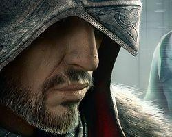 İşte Assassin's Creed 3'ün detayları