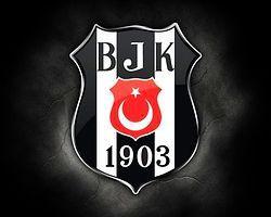 Beşiktaş'a bir başkan adayı daha