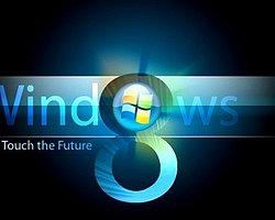 Windows 8 Consumer Preview Introduction Video - YouTube