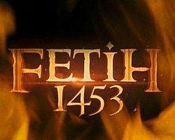 Fetih 1453'ün Konusu ve Fragmanı İçin