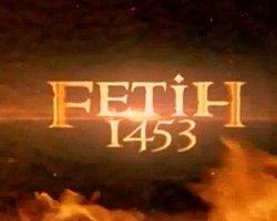 Time dergisi: Fetih 1453 300 Spartalının tam tersi