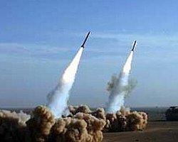 İran'a saldırıya iki koldan hazırlık