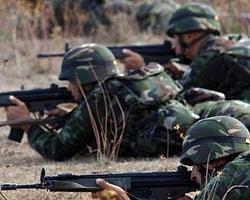 Bedelli askerlik için 16 bin kişi başvurdu