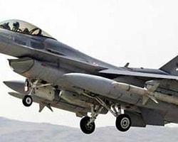 Esad'ı Türk uçakları vuracak!