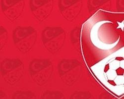 Tahkim'den Beşiktaş ve Bursaspor'a kötü haber