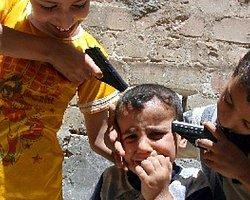 1.3 milyon Iraklı evsiz
