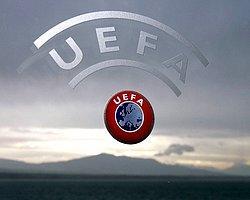 UEFA'dan Beşiktaş'a şok!