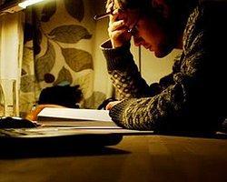 İspanya'da kemer sıkma okulları zorluyor