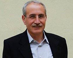 Kılıçdaroğlu, Aktaş Hakkında Konuştu: Milli İrade Ne Oluyor O Zaman?