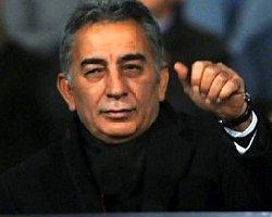 G.Saray'dan Adnan Polat açıklaması!