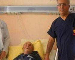 Türk doktorlardan büyük başarı