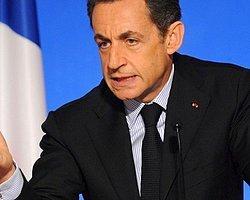 Fransa Anayasa Konseyi Soykırım Yasasını İptal Etti !