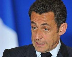 Sarkozy'den Karşı Atak: Yeni Soykırım Tasarısı Yolda!
