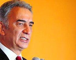 Galatasaray da Şikeci Mi? Adnan Polat'a 7 Yıl İsteniyor