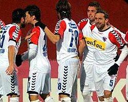 Hasan Üçüncü: Trabzonspor'da bana yapılanları unutmadım