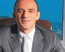 Metro Turizm'in sahibi Galip Öztürk gözaltında