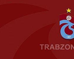Trabzonspor'dan sert yanıt!