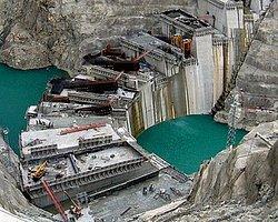Elektrik üretimi derinlik kazanıyor!