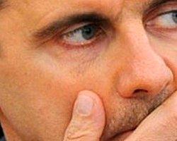 Esad yönetimine 48 saat süre verildi
