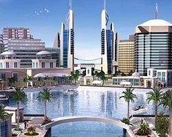 Arap Dünyası'nın En Zengin 15'i
