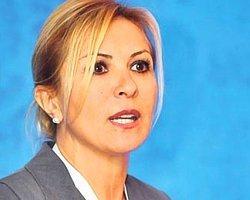TÜSİAD 4+4+4 Teklifini Eleştirdi