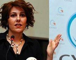 Boyner: İnternet reklam gelirleri Türkiye'de 3. sırada