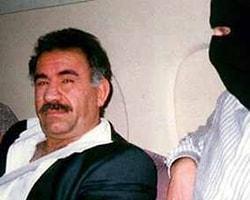 """""""Korkut Özal'ı camide öldürecektik"""""""