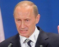Putin'den Akıl Almaz Silah ve Savunma Yatırım Planı