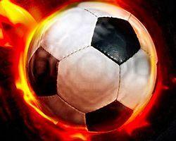 'Futbolda şike' davası yarın Çağlayan'da