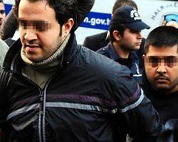 İstanbul'un suç profili çıkarıldı
