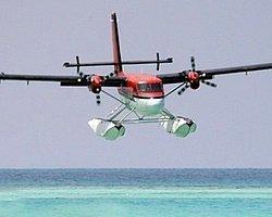 Sahilden sahile tarifeli uçuş başlıyor