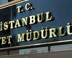 İstanbul Emniyeti'nde KCK Şoku!
