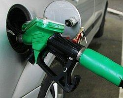Petrol fiyatları 45 günde uçtu