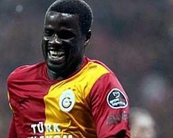 Galatasaray'ı şok eden gelişme