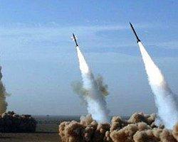 Rusya, İran'ın ne zaman vurulacağını açıkladı