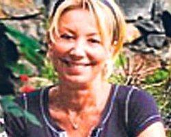 Solaryum işletmecisi otelde ölü bulundu