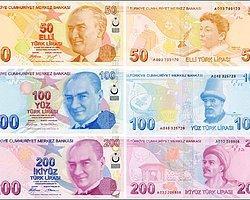 TL'nin simgesini Erdoğan tanıtacak - Ekonomi Gündemi- ntvmsnbc.com