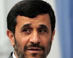 'İran dünyayı şaşırtacak'