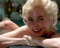 Marilyn İle Bir Hafta