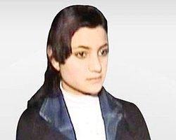 Naile cinayetine maaile gözaltı