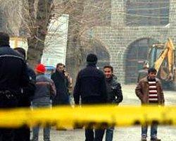 Diyarbakır'da bulunan kafatası sayısı 29'a yükseldi