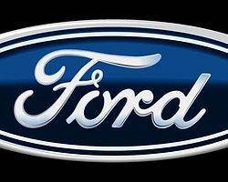 Ford Otosan Genel Müdürü hayatını kaybetti.