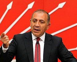Kılıçdaroğlu: 'İstifayı Beklemiyordum'