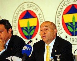 Fenerbahçe'den Beşiktaş'a Büyük Jest!