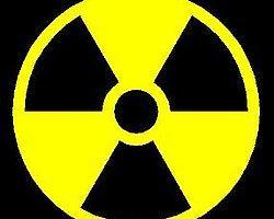 Enerji Enstitüsü   Japonya en son nükleer reaktörü de kapatı