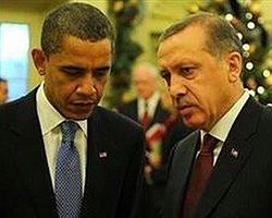 Erdoğan'a Başsağlığı İsrail'i Kıskandırdı